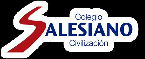 Colegio Salesiano Civilización y Cultura